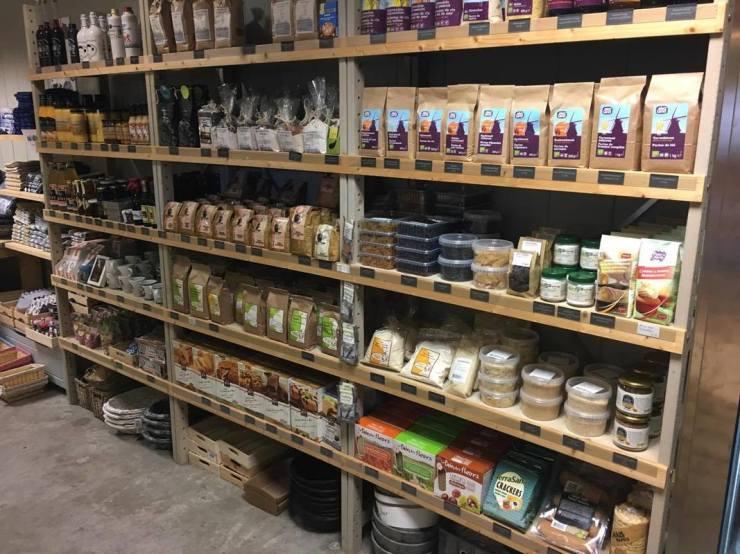 blog, hotspot, healthy hotspot, landwinkel, winkel, biologisch, biologische producten, biologische foodblog, foodblog, organic happiness