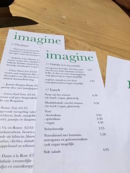 hotspot, healthy hotspot, veganistisch, veganistische hotspot, vegan, biologisch, biologische hotspot, imagine, biologisch, biologische foodblog, foodblog, organic happiness