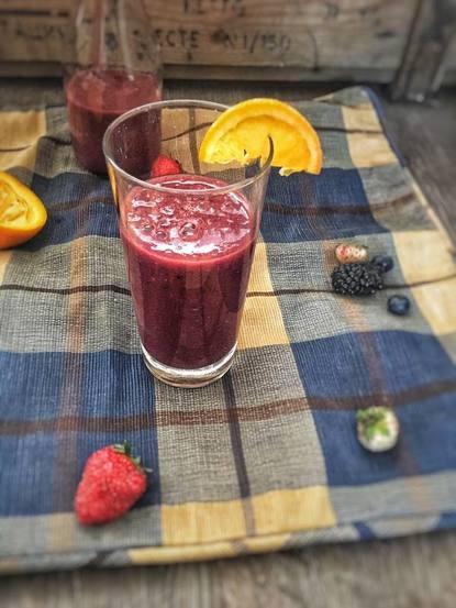 blog, smoothie, smoothie sunday, smoothie recipe, healthy recipe, healthy recipes, easy recipe, organic, organic ingredients, organic food blog, organic food, food blog, organic happiness