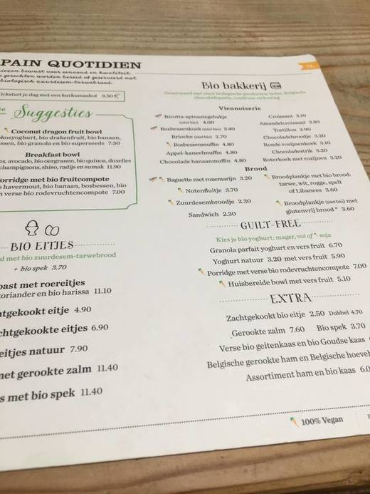 blog, healthy hotspot, antwerpen, le pain quotidien, biologisch, biologische hotspot, hotspot, biologisch, biologisch eten, gezond, gezond eten, biologische foodblog, foodblog, organic happiness