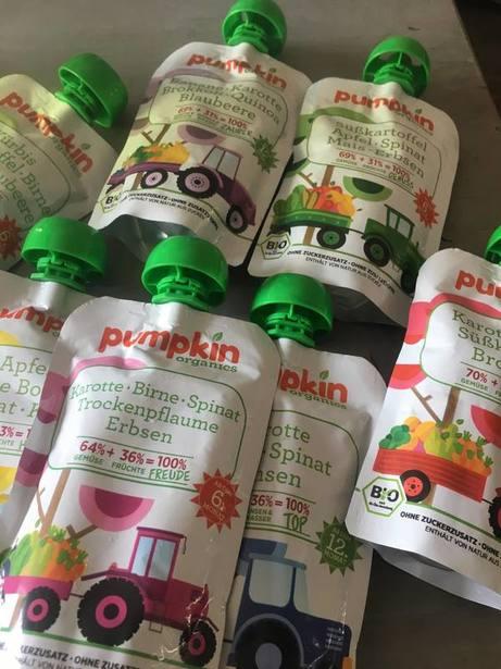 blog, samenwerking, pumpkin organics, real flavors, biologisch, biologisch product, knijpgroente, knijpfruit, biologische groente, biologisch fruit, gezond tussendoortje, natuurlijk, natuurlijke ingrediënten, biologische foodblog, foodblog, organic happiness