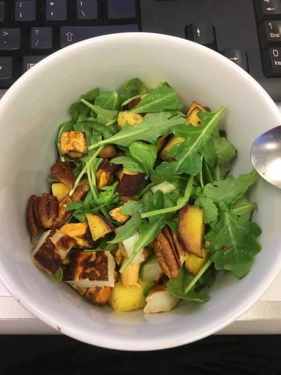 organic happiness, foodblog, blog, biologische foodblog, persoonlijk, persoonlijke blog, persoonlijk maandoverzicht, maandoverzicht, strand, zomer, ijsjes, gezond eten, gezonde recepten, makkelijke recepten, biologisch, biologisch eten