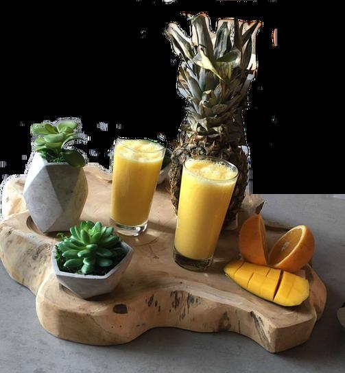 mango, blog, fruit, smoothies, recept, organic, ananas, healthy food, healthy, gezonde recepten, lekker, foodblog, organic happiness, biologische foodblog