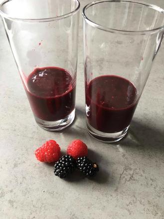 blog, smoothies, appel, fruit, foodblog, organic, recept, healthy food, healthy, gezonde recepten, lekker, organic happiness, biologische foodblog