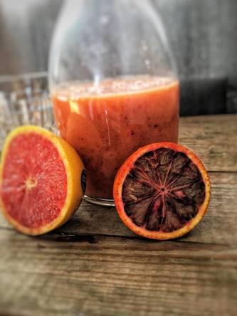 blog, smoothie, smoothie sunday, vegan, appel, appel smoothie, gezond recept, smoothierecept, lekker, makkelijk recept, gezond eten, biologisch, biologisch eten, biologische ingrediënten, foodblog, biologische foodblog, organic happiness
