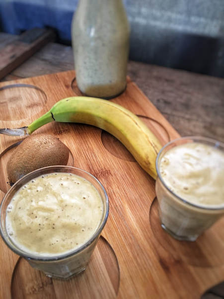blog, smoothie, smoothie sunday, smoothie recipe, recipes, healthy recipes, easy recipes, healthy food, healthy lifestyle, organic, organic recipe, organic lifestyle, organic food blog, organic happiness