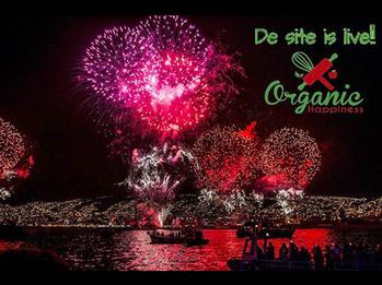 blog, samenwerking, hoogtepunten, voedingsgeluk, recepten, gezonde recepten, lekker, recepten, makkelijke recepten, biologisch, nutorious peanutbutter, biologische recepten, biologische foodblog, organic happiness