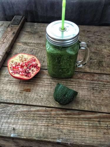 blog, smoothie sunday, smoothie, smoothie recipe, healthy recipe, recipes, easy recipe, organic, organic smoothie, organic recipe, organic ingredients, organic food blog, food blog, organic happiness