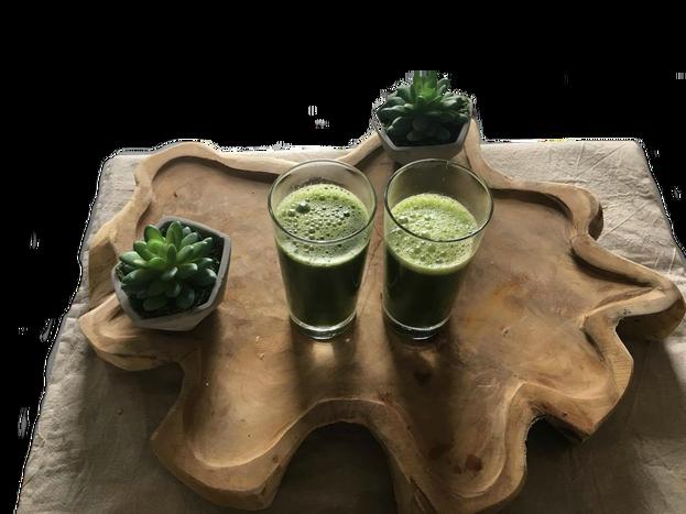 kiwi, smoothies, blog, groene smoothie, organic, recept, healthy, healthy food, gezonde recepten, foodblog, lekker, fruit, groente, organic happiness, biologische foodblog