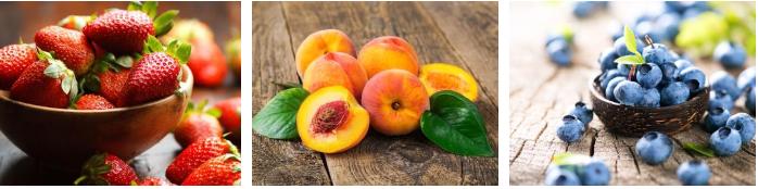 blog, taart, fruit, fruittaart, fruit taart, kruimeltaart, nectarine, rood fruit, aardbeien, blauwe bessen, lactosevrij, biologisch, biologische taart, biologische ingrediënten, bioloisch eten, biologische foodblog, foodblog, organic happiness