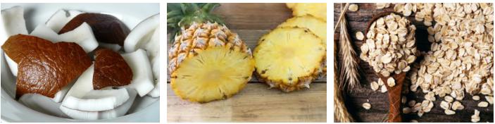 blog, cake, egzonde cake, ananas, ananas cake, gezond recept, recept, makkelijk recept, gezonde ingrediënten, biologisch, biologische ingrediënten, biologische foodblog, foodblog, organic happiness