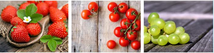 blog, smoothie, smoothie sunday, smoothierecept, gezonde smoothie, makkelijk recept, groentesmoothie, fruitsmoothie, biologisch, biologische smoothie, biologisch recept, biologische foodblog, foodblog, organic happiness