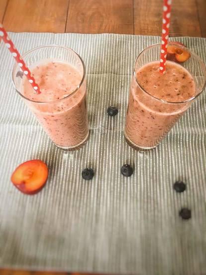 blog, smoothie, smoothie sunday, smoothie recipe, healthy recipe, healthy smoothie, easy recipe, organic, organic ingredients, organic food, organic recipe, organic food blog, food blog, organic happiness
