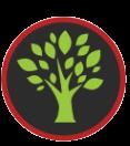 organic happiness, realflavors, foodblog, biologische foodblog, biologisch, biologisch recept, biologisch brood, brood, glutenvrij brood, glutenvrij, glutenvrij recept, muesli, noten, rozijnen, mueslibrood, samenwerking, gezond recept, makkelijk recept