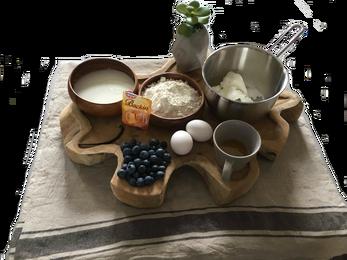 cake, blog, spelt, yoghurt, blauwe bessen, snack, healthy food, gezonde recepten, organic, recept, snacks, healthy, fruit, lekker, foodblog, organic happiness, biologische foodblog