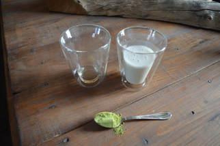 vegan, blog, matcha, matcha latte, drink, gezond recept, gezond, gezonde leefstijl, recepten, biologisch, biologisch recept, biologische foodblog, biologisch, foodblog, organic happiness