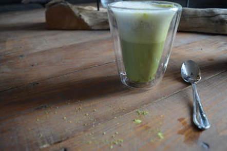 vegan, blog, matcha, matcha latte, drinks, healthy recipes, healthy, healthy lifestyle, recipes, organic, organic recipe, organic food blog, organic, food blog, organic happiness