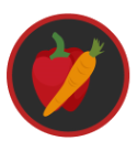 blog, organic, cacao, granola, vegan, gezonde recepten, lekker, foodblog, gezond, foodblog, organic happiness, biologische foodblog, vegan granola, havermout, dadels