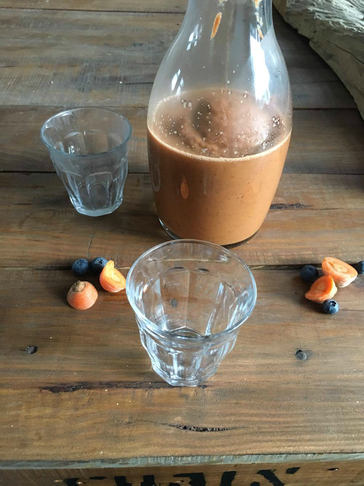 blog, kiwi, carrot, smoothie, smoothie sunday, plant based, vegan, lactose free, smoothie recipe, healthy smoothie, healthy, healthy recipes, healthy food, healthy lifestyle, organic, organic food, organic lifestyle, organic food blog, food blog, easy recipe, organic happiness