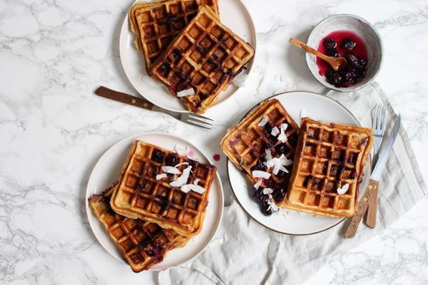 organic happiness, blog, foodblog, biologisch, biologische foodblog, biologisch eten, ontbijt, gezond ontbijt, ontbijtrecepten, gezonde ontbijtrecepten, biologisch ontbijt, gezond eten